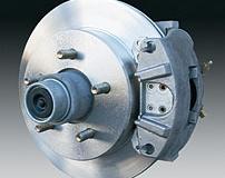 side-mount-vort-hub-202x202