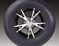 opt-mag-wheel-202x202-01