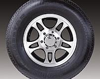 opt-mag-wheel-202x202-02