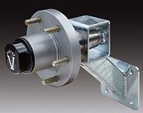 kodiak-sss-brakes-202x202