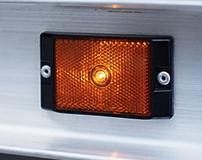 LM-LED-lights-006