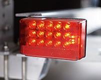 LM-LED-lights-009