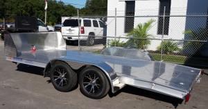 Car Hauler 2
