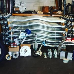 parts_loadmaster